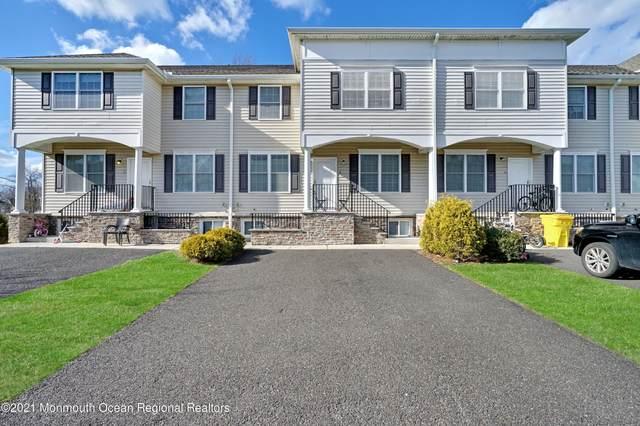 4 Shayas Road, Lakewood, NJ 08701 (MLS #22101864) :: The DeMoro Realty Group | Keller Williams Realty West Monmouth
