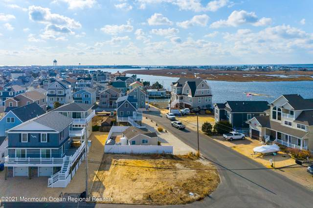 429 Coolidge Avenue A, Ortley Beach, NJ 08751 (MLS #22101993) :: Caitlyn Mulligan with RE/MAX Revolution