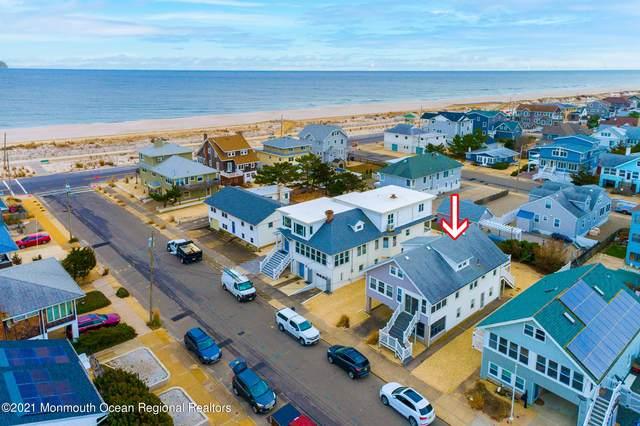 17 I Street, Seaside Park, NJ 08752 (#22102043) :: Daunno Realty Services, LLC