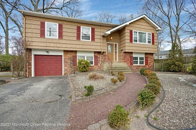 2411 Maria Place, Point Pleasant, NJ 08742 (MLS #22102085) :: The MEEHAN Group of RE/MAX New Beginnings Realty