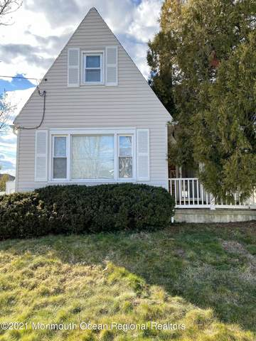 364 Long Branch Avenue, Long Branch, NJ 07740 (MLS #22102140) :: The CG Group | RE/MAX Real Estate, LTD