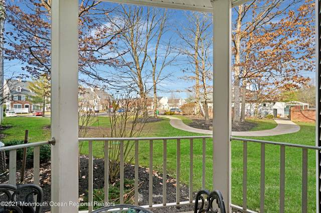 14 Clay Street, North Brunswick, NJ 08902 (MLS #22102153) :: The CG Group | RE/MAX Real Estate, LTD