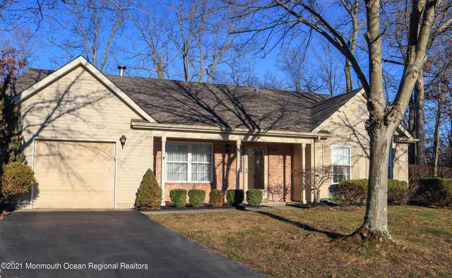 148 Morning Glory Lane, Whiting, NJ 08759 (MLS #22102184) :: The MEEHAN Group of RE/MAX New Beginnings Realty
