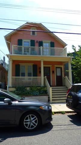 120 Mount Tabor Way Summer Apt 1, Ocean Grove, NJ 07756 (MLS #22102199) :: Caitlyn Mulligan with RE/MAX Revolution