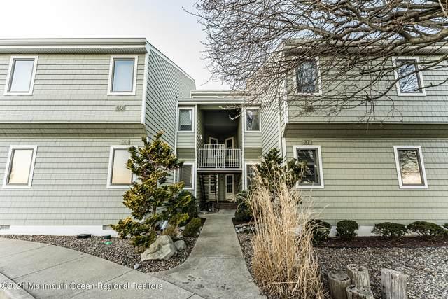 38 Hidden Harbor Drive, Point Pleasant, NJ 08742 (MLS #22102215) :: Laurie Savino Realtor