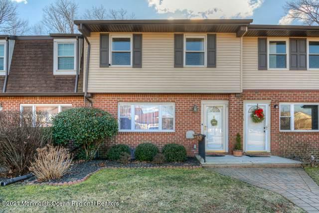 468 Rena Court, Brick, NJ 08724 (MLS #22102260) :: The CG Group | RE/MAX Real Estate, LTD