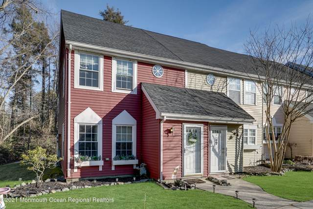 512 May Pink Court, Tuckerton, NJ 08087 (MLS #22102262) :: The DeMoro Realty Group   Keller Williams Realty West Monmouth