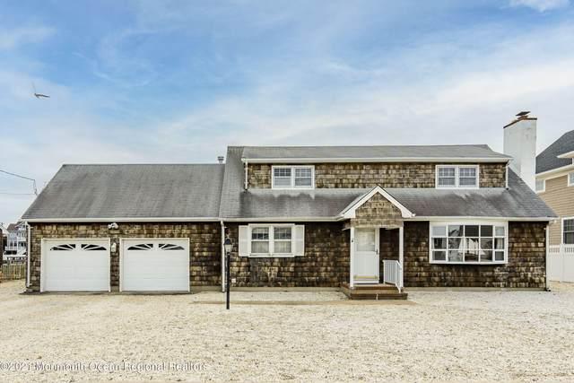 315 Brigantine Lane, Mantoloking, NJ 08738 (MLS #22102277) :: The CG Group | RE/MAX Real Estate, LTD