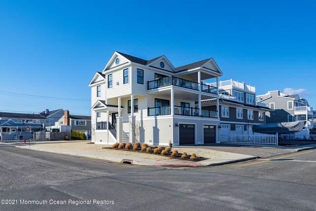 501 Dock Road, Beach Haven, NJ 08008 (#22102291) :: Daunno Realty Services, LLC
