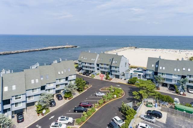 19 Harborhead Drive, Point Pleasant Beach, NJ 08742 (MLS #22102364) :: The Streetlight Team at Formula Realty