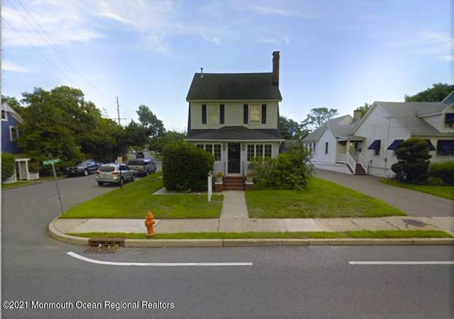 1100 Arnold Avenue, Point Pleasant, NJ 08742 (MLS #22105182) :: The MEEHAN Group of RE/MAX New Beginnings Realty