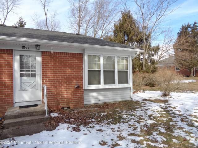 9 E Hamilton Drive, Whiting, NJ 08759 (#22105272) :: Daunno Realty Services, LLC