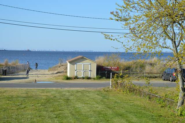 234 Beach Avenue, Leonardo, NJ 07737 (MLS #22105739) :: Team Gio | RE/MAX