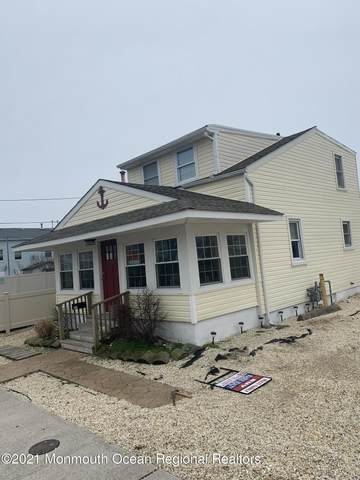 51-55 Sampson Avenue, Seaside Heights, NJ 08751 (MLS #22105792) :: The CG Group | RE/MAX Revolution