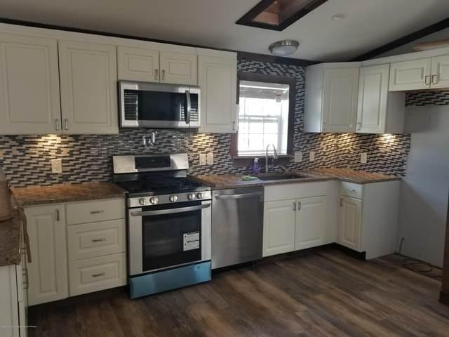 1820 State Route 35 #29, West Belmar, NJ 07719 (MLS #22105971) :: The Dekanski Home Selling Team