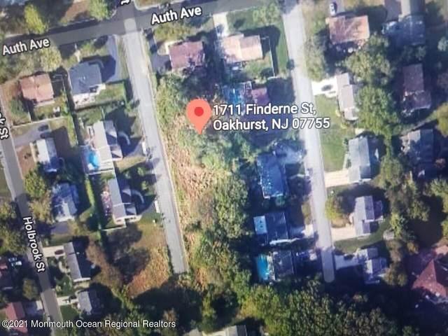 Oakhurst, NJ 07755 :: The Dekanski Home Selling Team