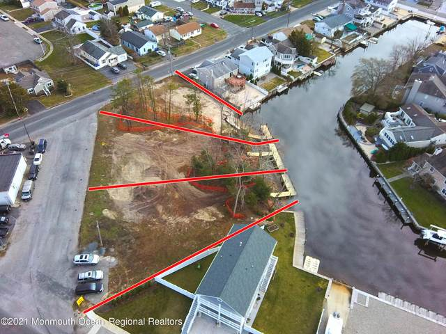 7 Shore Acres Plz, Brick, NJ 08723 (MLS #22106113) :: Team Pagano