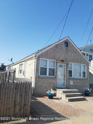 211 Ocean Avenue, Point Pleasant Beach, NJ 08742 (MLS #22106302) :: The Sikora Group