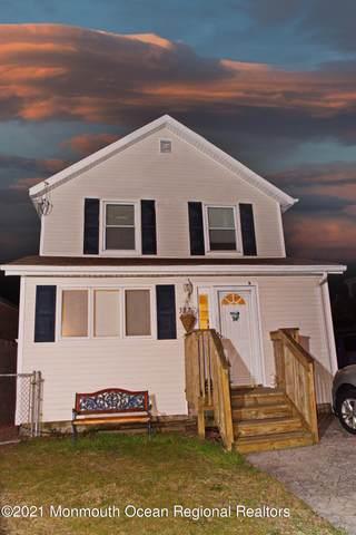 327 Grant Avenue, Seaside Heights, NJ 08751 (MLS #22106379) :: The MEEHAN Group of RE/MAX New Beginnings Realty