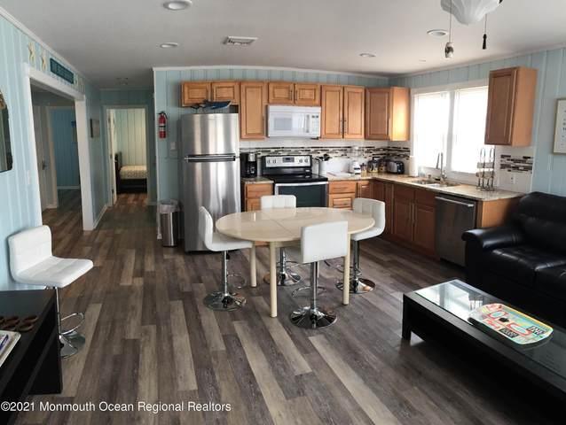 57 Blaine Avenue, Seaside Heights, NJ 08751 (MLS #22106558) :: The MEEHAN Group of RE/MAX New Beginnings Realty