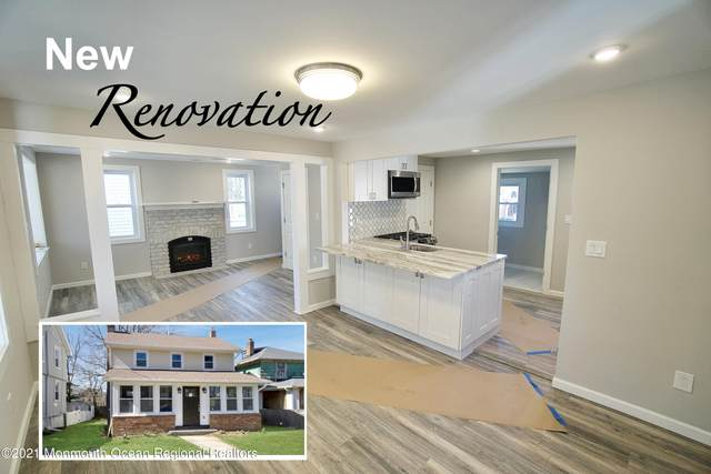 Atlantic Highlands, NJ 07716 :: The MEEHAN Group of RE/MAX New Beginnings Realty