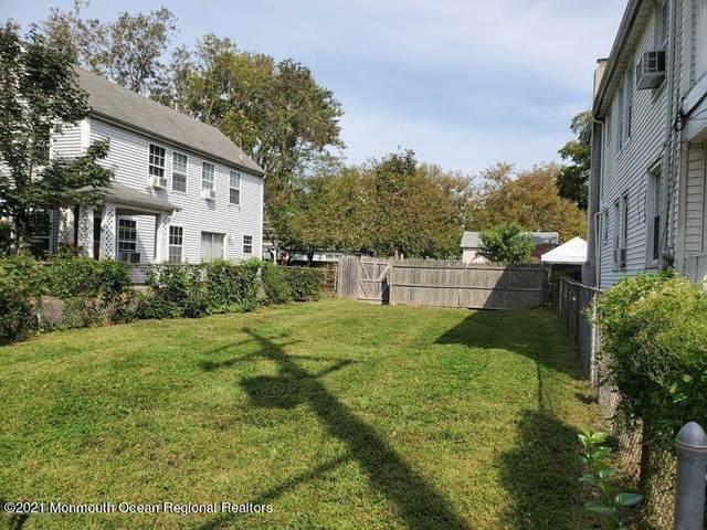 1123 Sewall Avenue, Asbury Park, NJ 07712 (MLS #22106633) :: Kiliszek Real Estate Experts