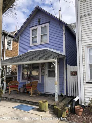 44 Central Avenue, Ocean Grove, NJ 07756 (MLS #22106635) :: The DeMoro Realty Group | Keller Williams Realty West Monmouth