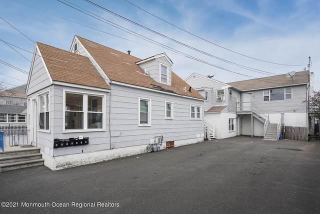 250 Hancock Avenue, Seaside Heights, NJ 08751 (MLS #22106693) :: The DeMoro Realty Group | Keller Williams Realty West Monmouth