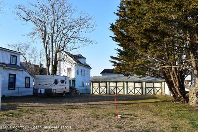 208 1/2 Newark Avenue, Bradley Beach, NJ 07720 (MLS #22106864) :: PORTERPLUS REALTY
