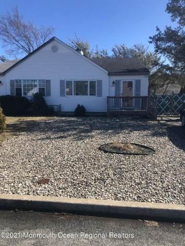 3295 Mystic Port Place, Toms River, NJ 08753 (MLS #22106878) :: Caitlyn Mulligan with RE/MAX Revolution