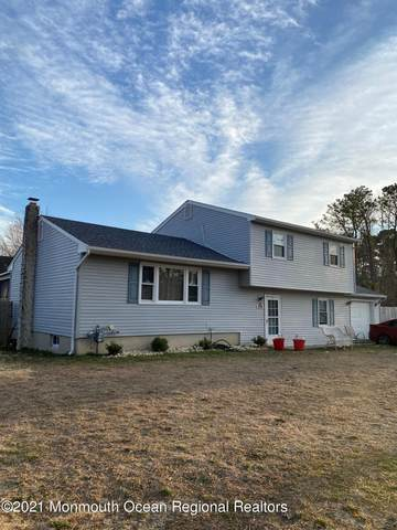 1532 8th Avenue, Toms River, NJ 08757 (MLS #22106895) :: The DeMoro Realty Group   Keller Williams Realty West Monmouth