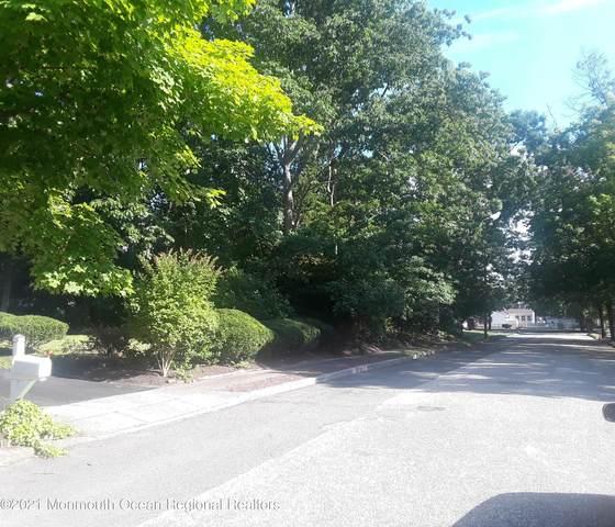 00 Phelps Avenue, Berkeley, NJ 08721 (MLS #22107114) :: The Dekanski Home Selling Team