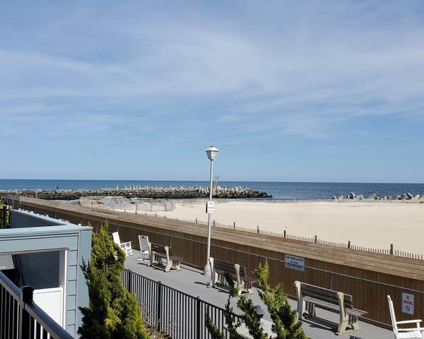 11 Harborhead Drive, Point Pleasant Beach, NJ 08742 (MLS #22109213) :: The Ventre Team