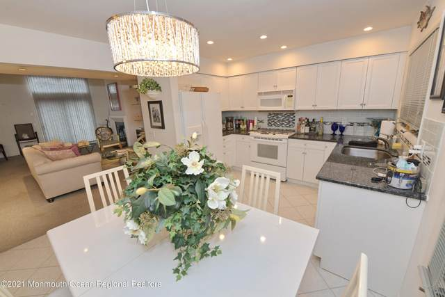 6 Sea Point Drive, Point Pleasant, NJ 08742 (MLS #22109244) :: The MEEHAN Group of RE/MAX New Beginnings Realty