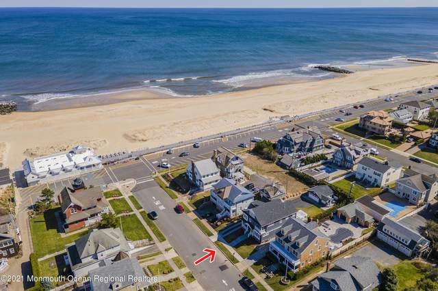 2 Beacon Boulevard, Sea Girt, NJ 08750 (MLS #22109404) :: The MEEHAN Group of RE/MAX New Beginnings Realty