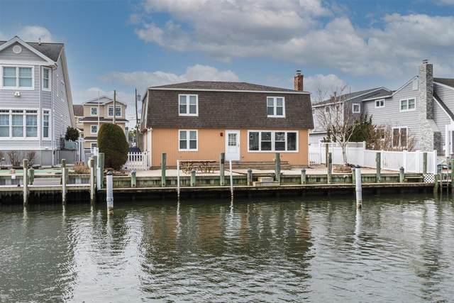 19 W Dune Lane, Long Beach Twp, NJ 08008 (MLS #22109700) :: The MEEHAN Group of RE/MAX New Beginnings Realty