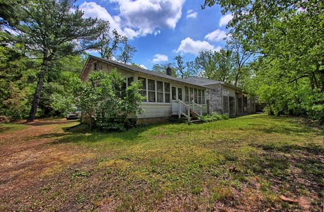 21 Toms River Road, Jackson, NJ 08527 (MLS #22109723) :: Kiliszek Real Estate Experts