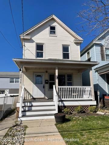 600 1/2 Mccabe Avenue, Bradley Beach, NJ 07720 (MLS #22109852) :: The DeMoro Realty Group | Keller Williams Realty West Monmouth
