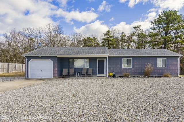 357 Flaam Street, Toms River, NJ 08753 (MLS #22110018) :: The CG Group | RE/MAX Revolution