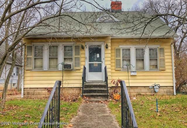 63 Birch Street, Lakewood, NJ 08701 (MLS #22110098) :: Laurie Savino Realtor