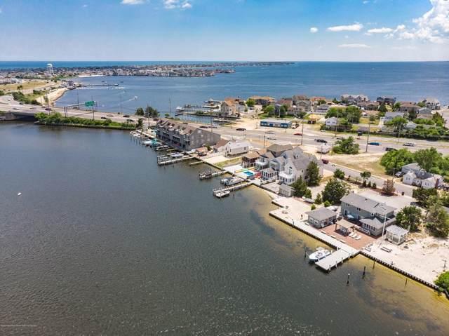 118 Sunset Drive N, Seaside Heights, NJ 08751 (MLS #22110502) :: The MEEHAN Group of RE/MAX New Beginnings Realty