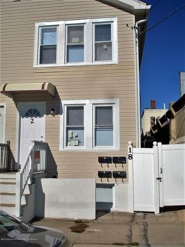 18 Dupont Avenue, Seaside Heights, NJ 08751 (MLS #22110819) :: Team Pagano