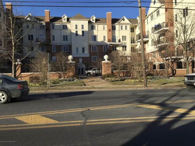 964 Madison Avenue #1000, Lakewood, NJ 08701 (MLS #22110931) :: The MEEHAN Group of RE/MAX New Beginnings Realty