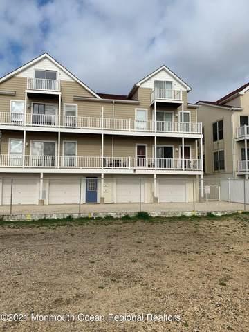 32 Webster Avenue #3, Seaside Heights, NJ 08751 (MLS #22111018) :: The MEEHAN Group of RE/MAX New Beginnings Realty