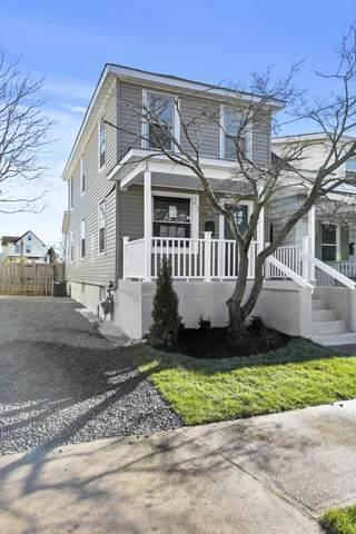 1606 Sewall Avenue, Asbury Park, NJ 07712 (MLS #22111052) :: Corcoran Baer & McIntosh