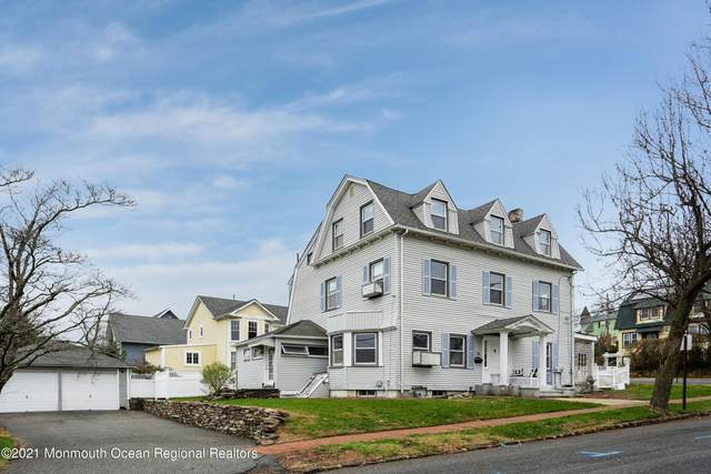 38 E Mount Avenue, Atlantic Highlands, NJ 07716 (MLS #22111090) :: The MEEHAN Group of RE/MAX New Beginnings Realty