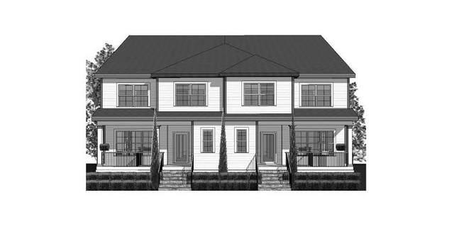 90 Sylvan Court, Lakewood, NJ 08701 (MLS #22111122) :: The MEEHAN Group of RE/MAX New Beginnings Realty