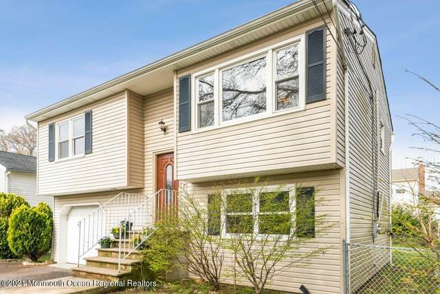 650 Monmouth Avenue, Middletown, NJ 07748 (#22111171) :: Daunno Realty Services, LLC
