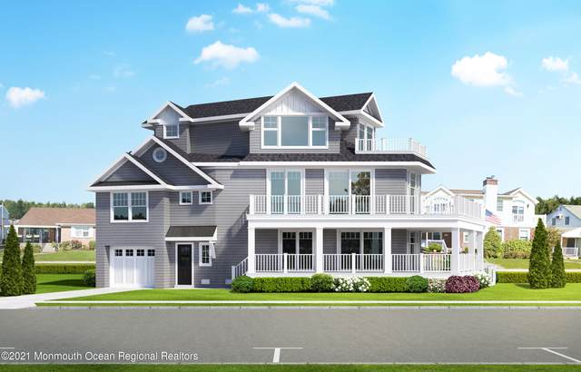 200 Bradley Boulevard, Bradley Beach, NJ 07720 (MLS #22111185) :: PORTERPLUS REALTY