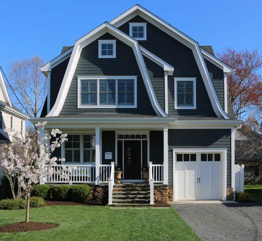 28 Holly Street, Rumson, NJ 07760 (MLS #22111201) :: The MEEHAN Group of RE/MAX New Beginnings Realty